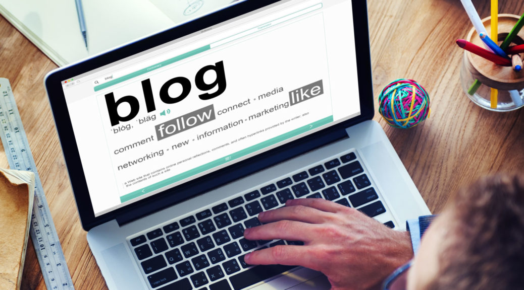 blog-pers