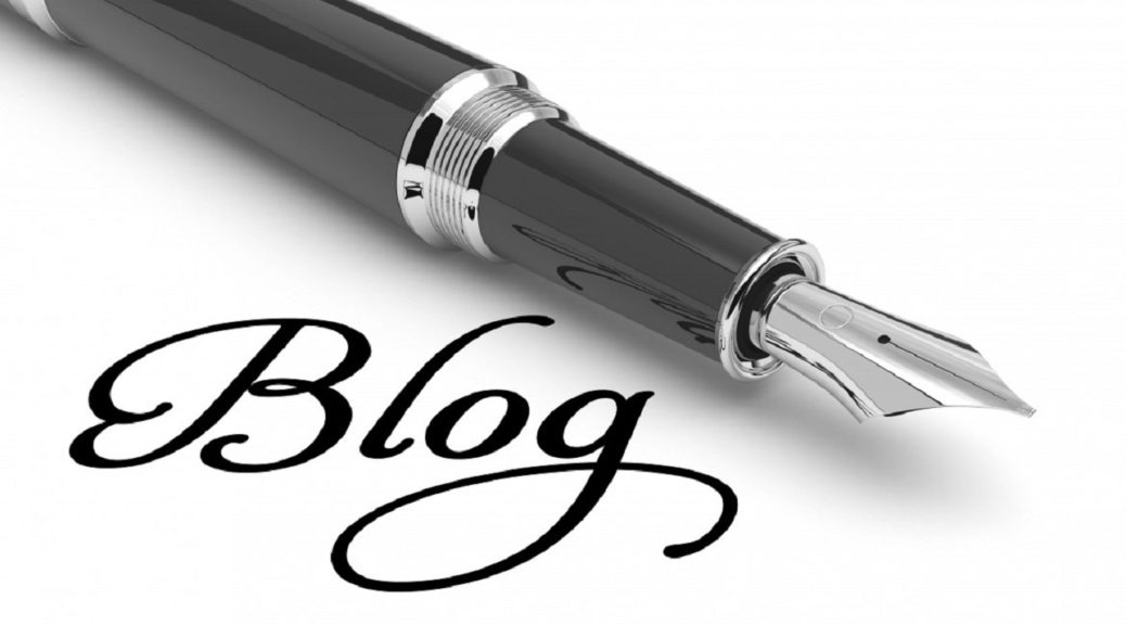 valeurblog1