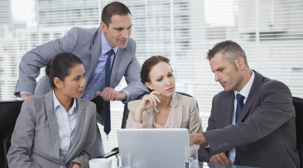 10-etapes-pour-un-lancement-de-projet-efficace-une-liste-de-controle-pour-chefs-de-projet.jpg